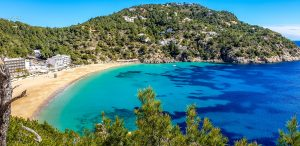 Figueral Ibiza