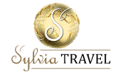 Reisbureau Geldrop | Sylvia Travel